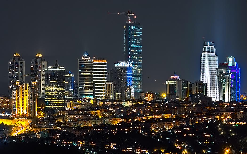Is Istanbul The Best Choice For Real Estate Investing?